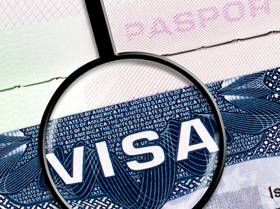 visas-001