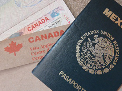 visa-canada-005